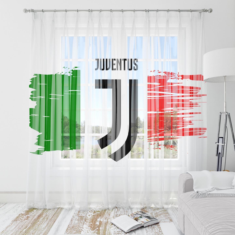 perdele juve italia